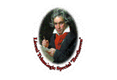 logo-beethoven-main